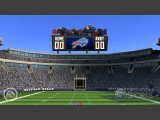 Madden NFL 10 Screenshot #2 for Wii - Click to view