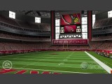 Madden NFL 10 Screenshot #4 for Wii - Click to view