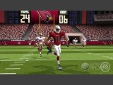 Madden NFL 10 Screenshot #5 for Wii - Click to view