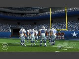 Madden NFL 10 Screenshot #6 for Wii - Click to view