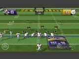 Madden NFL 10 Screenshot #7 for Wii - Click to view