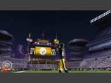 Madden NFL 10 Screenshot #8 for Wii - Click to view