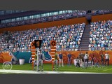 Madden NFL 10 Screenshot #9 for Wii - Click to view