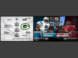 Madden NFL 10 Screenshot #10 for Wii - Click to view