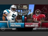 Madden NFL 10 Screenshot #11 for Wii - Click to view