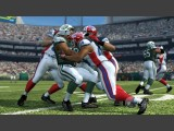 Madden NFL 10 Screenshot #20 for Xbox 360 - Click to view