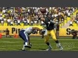 Madden NFL 10 Screenshot #21 for Xbox 360 - Click to view