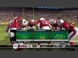 Madden NFL 10 Screenshot #22 for Xbox 360 - Click to view