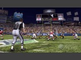 Madden NFL 10 Screenshot #23 for Xbox 360 - Click to view