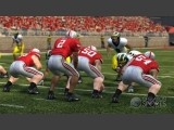 NCAA Football 10 Screenshot #43 for Xbox 360 - Click to view