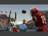 NCAA Football 10 Screenshot #44 for Xbox 360 - Click to view