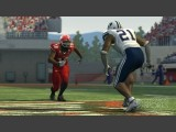 NCAA Football 10 Screenshot #45 for Xbox 360 - Click to view