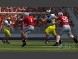NCAA Football 10 Screenshot #46 for Xbox 360 - Click to view