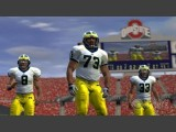 NCAA Football 10 Screenshot #47 for Xbox 360 - Click to view