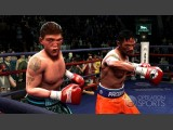 Fight Night Round 4 Screenshot #67 for Xbox 360 - Click to view