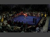 Fight Night Round 4 Screenshot #68 for Xbox 360 - Click to view