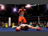 Fight Night Round 4 Screenshot #70 for Xbox 360 - Click to view