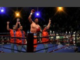 Fight Night Round 4 Screenshot #71 for Xbox 360 - Click to view