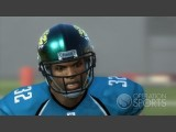 Madden NFL 10 Screenshot #24 for Xbox 360 - Click to view