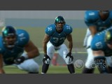 Madden NFL 10 Screenshot #27 for Xbox 360 - Click to view