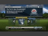 Tiger Woods PGA TOUR 10 Screenshot #13 for Xbox 360 - Click to view