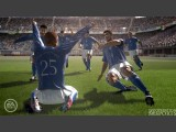 FIFA 06: Road to FIFA World Cup Screenshot #2 for Xbox 360 - Click to view