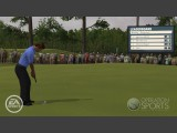 Tiger Woods PGA TOUR 10 Screenshot #17 for Xbox 360 - Click to view