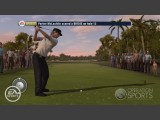 Tiger Woods PGA TOUR 10 Screenshot #18 for Xbox 360 - Click to view