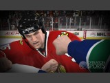 NHL 10 Screenshot #1 for Xbox 360 - Click to view