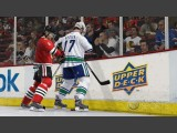 NHL 10 Screenshot #4 for Xbox 360 - Click to view