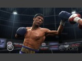 Fight Night Round 4 Screenshot #73 for Xbox 360 - Click to view