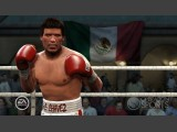 Fight Night Round 4 Screenshot #74 for Xbox 360 - Click to view