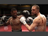 Fight Night Round 4 Screenshot #76 for Xbox 360 - Click to view