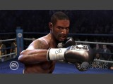 Fight Night Round 4 Screenshot #77 for Xbox 360 - Click to view