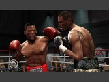 Fight Night Round 4 Screenshot #78 for Xbox 360 - Click to view