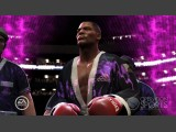 Fight Night Round 4 Screenshot #79 for Xbox 360 - Click to view