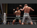 Fight Night Round 4 Screenshot #80 for Xbox 360 - Click to view