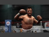 Fight Night Round 4 Screenshot #81 for Xbox 360 - Click to view