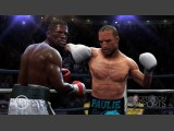Fight Night Round 4 Screenshot #82 for Xbox 360 - Click to view