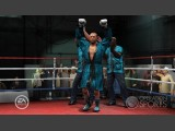 Fight Night Round 4 Screenshot #83 for Xbox 360 - Click to view