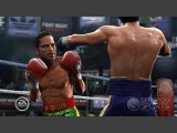 Fight Night Round 4 Screenshot #84 for Xbox 360 - Click to view