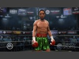 Fight Night Round 4 Screenshot #85 for Xbox 360 - Click to view