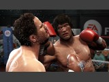 Fight Night Round 4 Screenshot #86 for Xbox 360 - Click to view