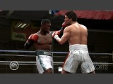 Fight Night Round 4 Screenshot #89 for Xbox 360 - Click to view