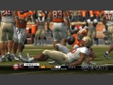 NCAA Football 10 Screenshot #50 for Xbox 360 - Click to view