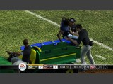 Madden NFL 10 Screenshot #29 for Xbox 360 - Click to view