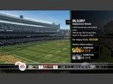 Madden NFL 10 Screenshot #30 for Xbox 360 - Click to view