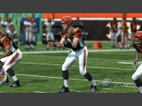 Madden NFL 10 Screenshot #31 for Xbox 360 - Click to view