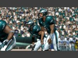 Madden NFL 10 Screenshot #32 for Xbox 360 - Click to view