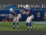 Madden NFL 10 Screenshot #33 for Xbox 360 - Click to view